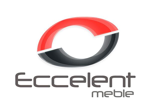 Eccelent Meble