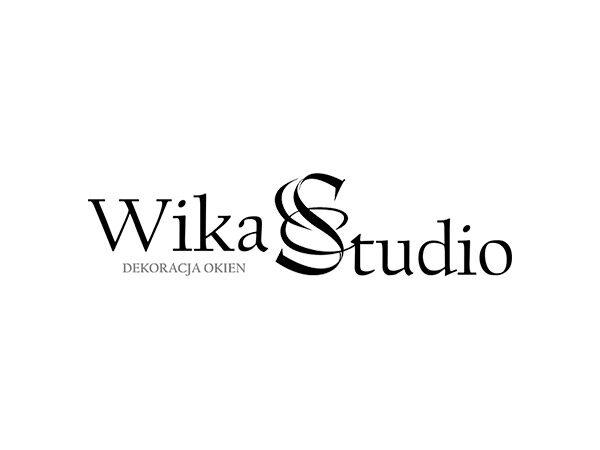 Wika Studio Dekoracji Okien