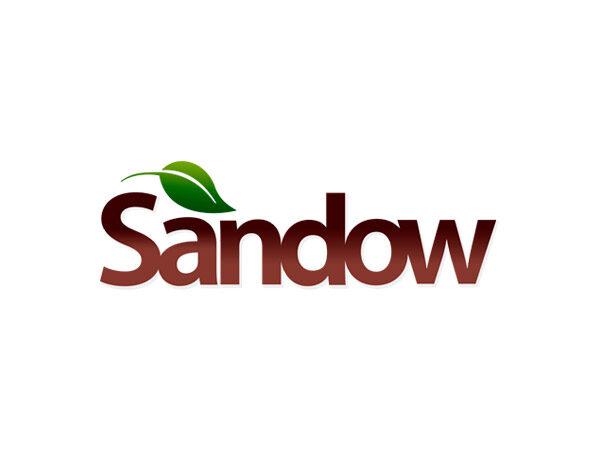 Sandow Meble