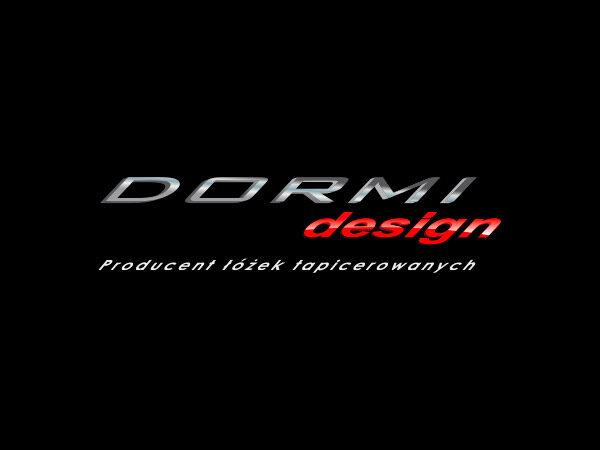 DORMI design