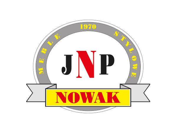 JNP Meble Nowak