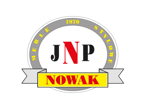 JNP Nowak