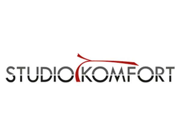 Studio Komfort